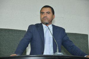 Médico, empresário e militante: Conheça quem são os candidatos a vice ao Governo do Tocantins