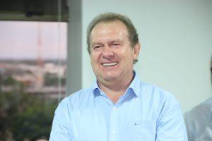 Especial Gazeta: Saiba quais as propostas de Vicentinho e Carlesse para o Municipalismo
