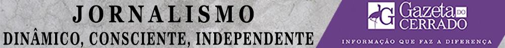 Topo Full GAZETA - Slogan 2018