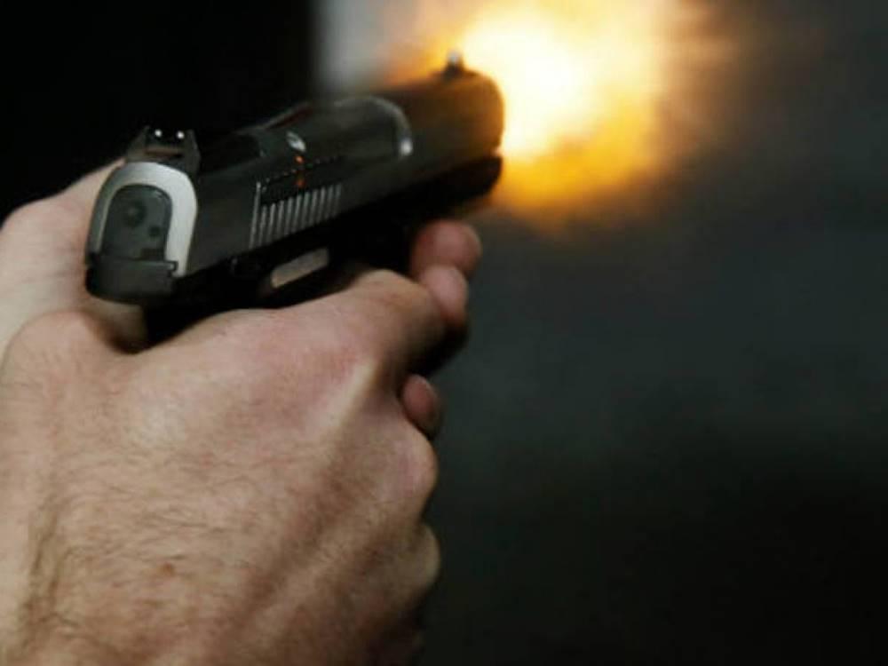 Adolescente é morto a tiros em Araguaína | Gazeta do Cerrado