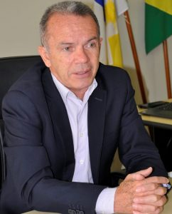 PlanSaúde: Nova gestão, antigos problemas