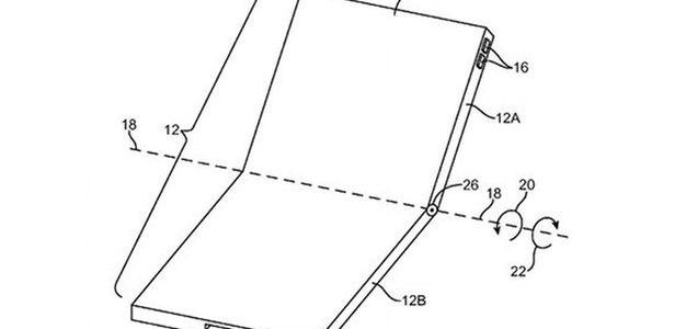 Confira qual será a novidade para nova geração de celulares
