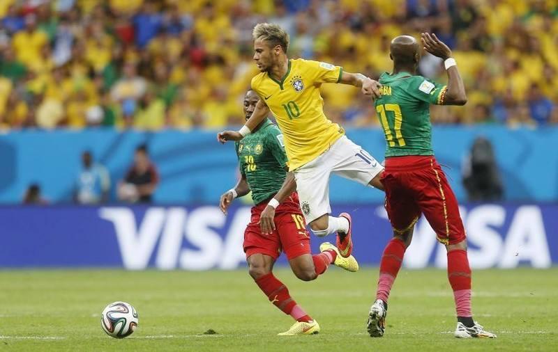 Tite analisa Seleção Brasileira em 2018 e confia em recuperação de Neymar com títulos