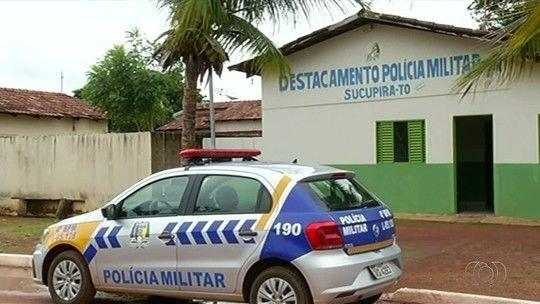 Sucupira Tocantins fonte: gazetadocerrado.com.br