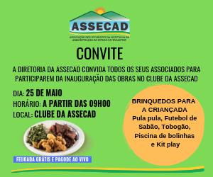 Assecad - 16/05/2019