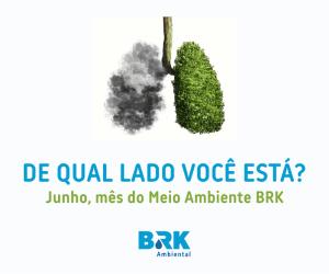 BRK-06-06-2019