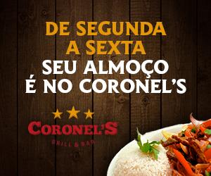 Banner-Coronels-15-10