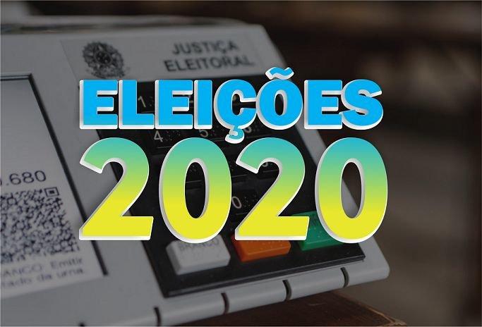 Eleições em meio a pandemia: Prazos para janela partidária e ...
