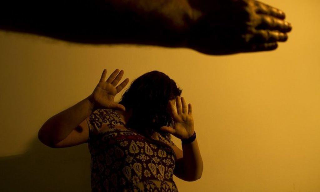 Mulher é encontrada machucada e companheiro acusado de homicídio é preso  por violência doméstica | Gazeta do Cerrado