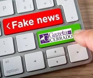Fato ou Fake - Gazeta