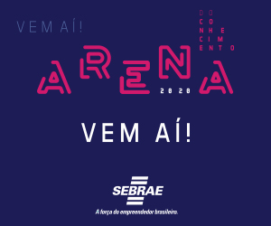 Sebrae 24-09-2020