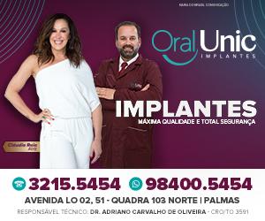 Oral Unic - entre 10 e 12-2020