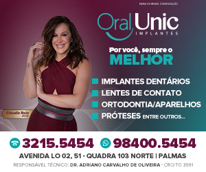 Oral Unic 11-2020