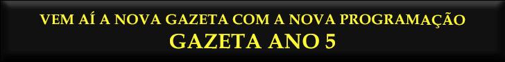 Chamada Nova Gazeta
