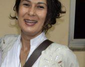 Luto na Comunicação! Aos 46 anos, professora do curso de Jornalismo da UFT morre vítima do câncer