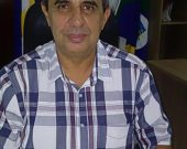 Prefeito é intubado em hospital na capital após sofrer AVC no interior do Estado