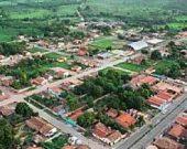 Do Jalapão: mais um município tocantinense zera casos de Covid