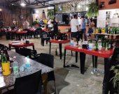 Irresponsabilidade: mais cinco bares da Capital são flagrados com aglomeração