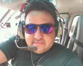 Luto na Comunicação! Morre o repórter cinematográfico Denis Tavares aos 42 anos