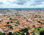 Com recorde de 21 mortes em 10 dias, Araguaína trava batalha dura contra o vírus; Todas as UTIs estão ocupadas