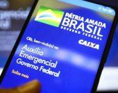 Auxílio Emergencial: governo antecipa pagamento de parcelas; veja novo calendário