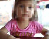 Esperança: cirurgia de menina baleada em Miracema foi um sucesso, diz família