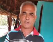 Revoltado, dono de cachoeira famosa no Jalapão faz vídeo criticando senadora após visita e faz acusações