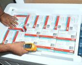 Com repasse proporcional acima da média, TO deve receber hoje 56 mil vacinas; Coordenador da bancada comemora