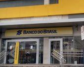 Inscrições abertas: Banco do Brasil lança concurso com quase 60 vagas para o Tocantins
