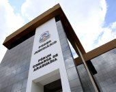 Juíza nega pedido de indenização por dano moral a mulher que acusou médico de erro em Araguaína