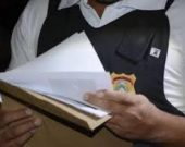 Confundido, vigilante de apenas 19 anos foi executado por engano na região sul de Palmas