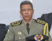Decreto regulamenta lei que permite ao militar da reserva retornar ao serviço ativo no Tocantins