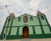 ESPECIAL GAZETA: Paranã: a história de uma das cidades mais antigas e encantadoras do Tocantins