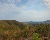 """Desbravando o Sudeste: """"Paranã de Açúcar"""" se revela um Recanto de segredos naturais, dá pontapé para organizar turismo e precisa de força-tarefa"""