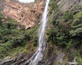 Desbravando Paranã: Catoá : que paraíso paranãense é esse escondido na mata e ainda não desbravado no Tocantins