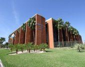 Por suspeita de irregularidades, Tribunal manda suspender contrato de R$ 15 mi em Taguatinga