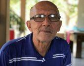 LUTO: morre aos 82 anos, ex-prefeito de Gurupi, Raimundo Aimar