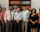 Eleições OAB: chapa de Gedeon lança candidatos a presidente em 13 das 15 subseções